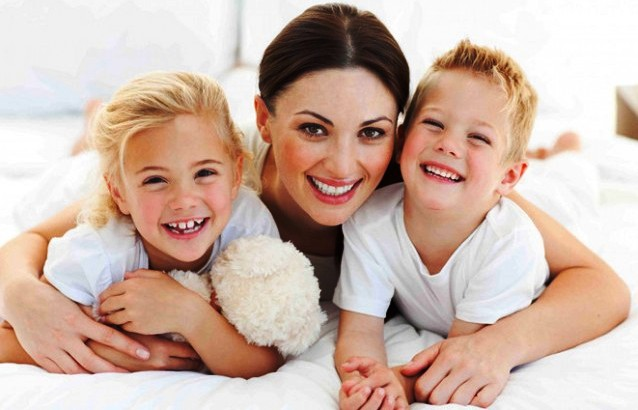 La contrattazione collettiva di secondo livello può disciplinare le modalità di fruizione del congedo parentale su base oraria, ex astensione facoltativa