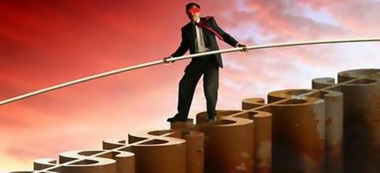 L'avanzamento di carriera di un lavoratore a discapito di un altro richiede obbligatoriamente che l'azienda motivi la propria scelta