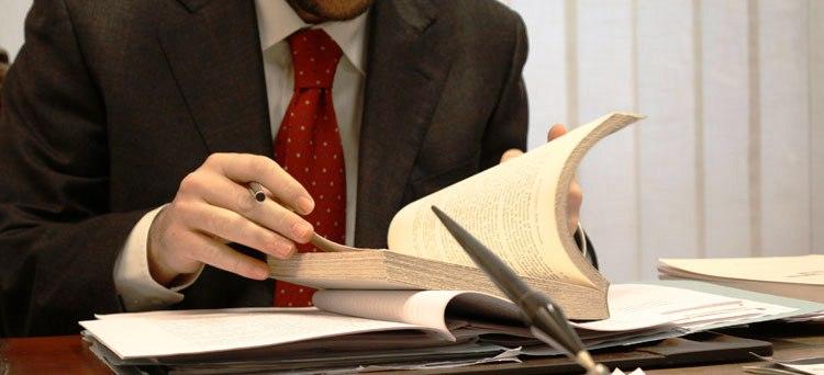 L'istituzione nel Registro dei revisori delle sezioni relative a soggetti attivi e inattivi mira a rendere più stringenti gli obblighi di formazione continua