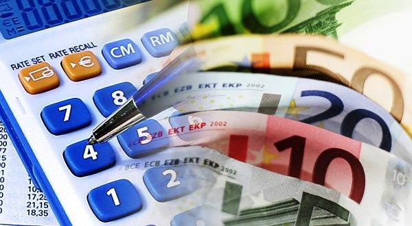 I contribuenti che non hanno più un datore di lavoro e vantano un credito fiscale possono presentare il 730 ottenendo il rimborso delle imposte versate in più