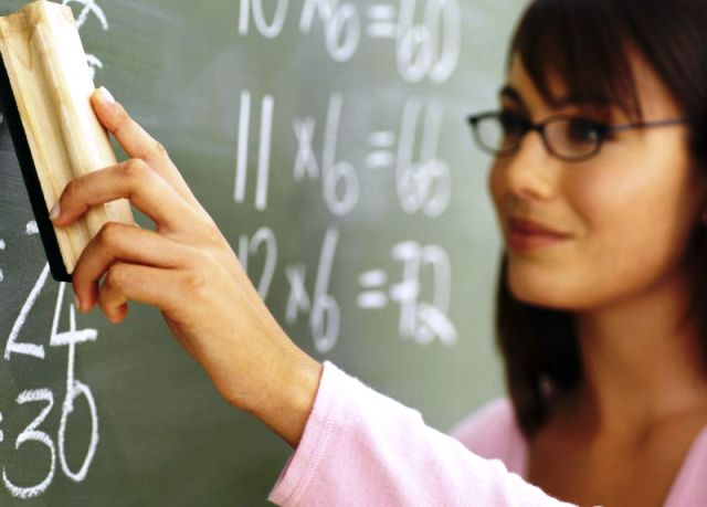 Photo of Scuola, dalla formazione dei prof alla Maturità: ecco tutte le novità