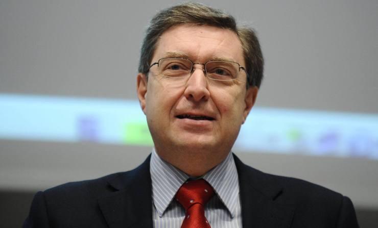 Secondo il Ministro del Lavoro, il nuovo piano di assunzioni agevolate varato dal D.L. n. 76/2013 potrebbe portare fino a 100mila nuovi posti di lavoro a tempo inderminato