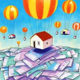 Tasi sulla prima casa, detrazioni di 200 euro ma con aliquota fino al 3,5 per mille