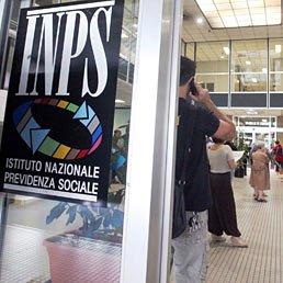 """Direzione provinciale dì  Chieti: istituito ìl Polo nazionale """"Arma dei Carabinieri"""""""