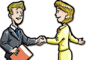 Contratti di prossimità: interpello e normativa vigente non coincidono