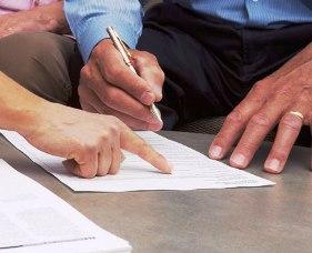Ex Enpals: consultabile online l'Estratto conto certificativo