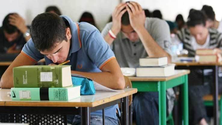 Photo of Anpal e Consulenti del Lavoro, un protocollo per rafforzare il rapporto scuola-lavoro