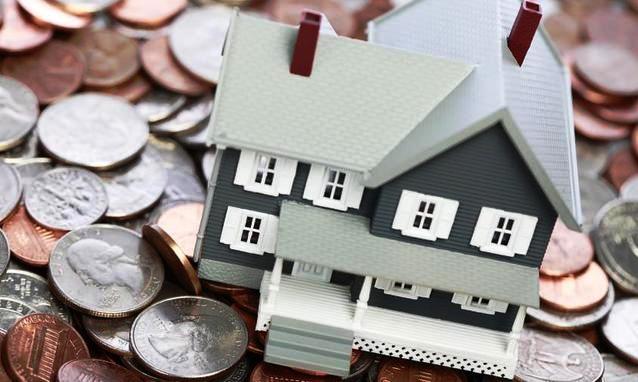 non solo imu le altre tasse sulla casa. Black Bedroom Furniture Sets. Home Design Ideas