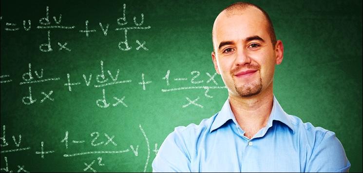 Da ora in poi in tutte le università italiane gli studenti potranno giudicare i propri docenti. Non solo sulla qualità dei corsi ma anche sulle loro abitudini