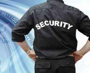 Vigilanza privata con il GPS: il Garante privacy chiede tutele