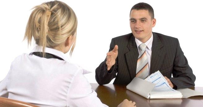Ai rapporti di agenzia, di rappresentanza commerciale ed altri rapporti di collaborazione continuativa e coordinata trova applicazione il rito del lavoro