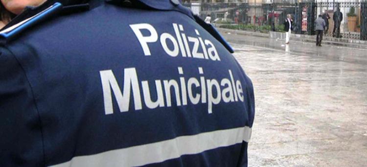 La figura professionale del vigile urbano non è oggettivamente sussumibile tra quelle per cui è possibile derogare al regime ordinario dei concorsi pubblici
