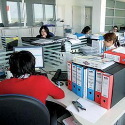 Riforma del lavoro alle dipendenze della PA: approvato il decreto
