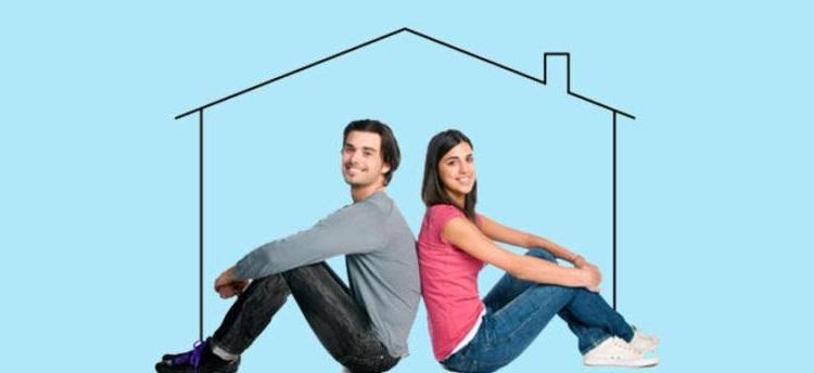 La cancellazione dell 39 ipoteca a fine mutuo adesso si for Piani casa personalizzati online gratuiti