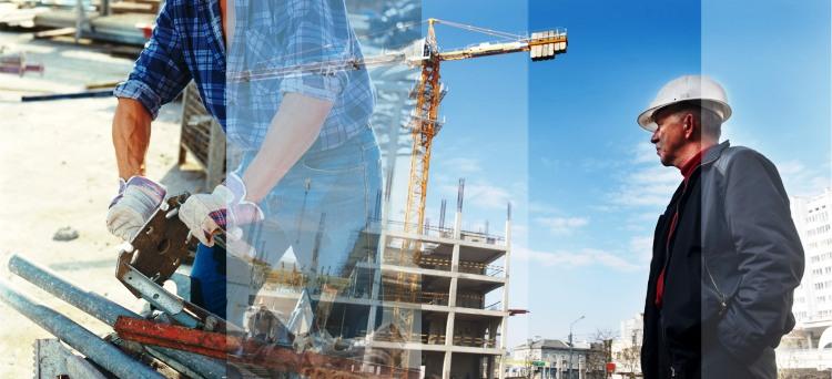 Confermata la mancata proroga degli stanziamenti un tempo previsti per l'autorizzazione all'anticipazione dei trattamenti speciali di disoccupazione nell'edilizia