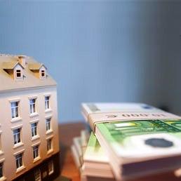 Agevolazioni prima casa rettifiche e sanzioni con proroga - Imposta di registro acquisto seconda casa ...