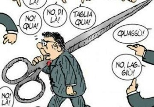 Pensioni: scatti, integrazioni e timori su Renzi: cosa cambia nel 2014