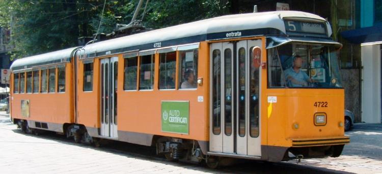 Photo of Abbonamento a treni e bus esente da tasse