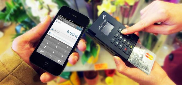 Obbligo di dotarsi del bancomat solo per i professionisti con fatturato superiore a 200 mila euro e per pagamenti superiori a 30 euro