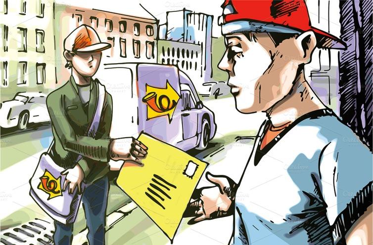 In caso di consegna della cartella esattoriale nelle mani del destinatario non è richiesta la sottoscrizione dell'originale da parte sua. A stabilirlo è la Cassazione