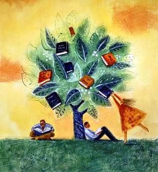 Credito d imposta del 19 sull acquisto di libri for Libri di testo scolastici