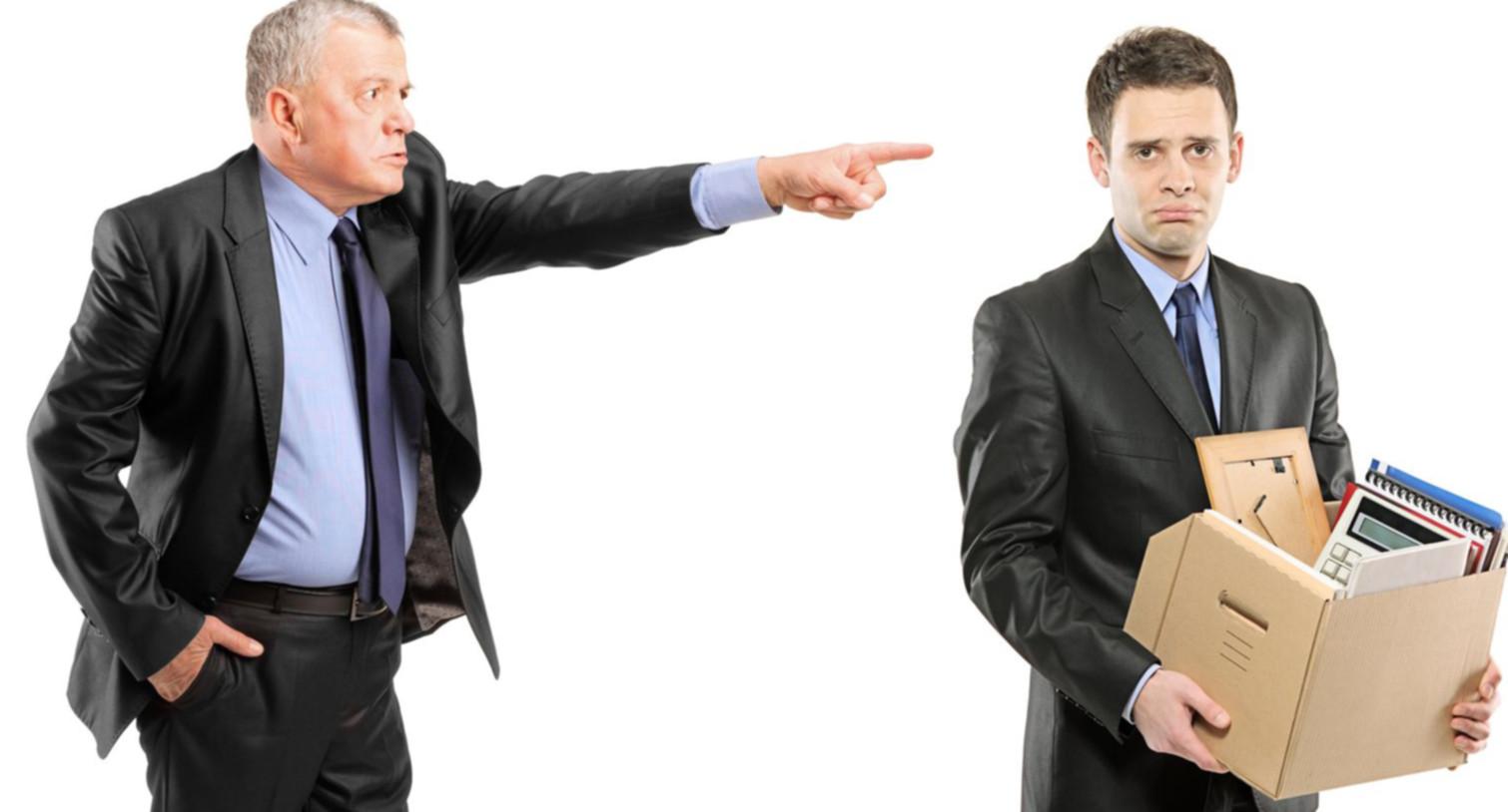 Photo of Somministrazione illegittima e conversione del contratto: si all'indennità sostitutiva