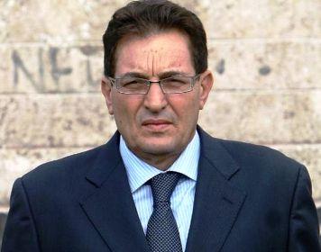 Dei circa 50mila sono 30mila i dipendenti della Regione siciliana in attesa dello stipendio dopo l'impugnativa del Commissario dello Stato Carmelo Aronica