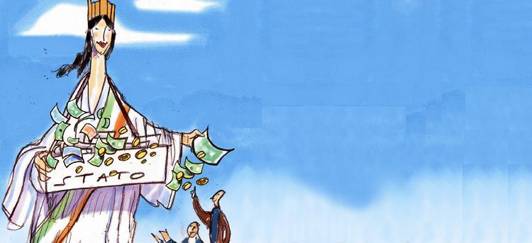 Via libera dell'Agenzia delle Entrate al nuovo modello di versamento F24 Crediti PP.AA., da utilizzare per il pagamento delle somme dovute in base agli istituti deflativi del contenzioso tributario mediante compensazione con i crediti vantati nei confronti delle Pubbliche Amministrazioni