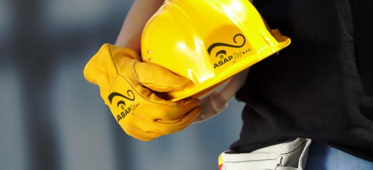 Photo of Indumenti di lavoro specifici: devono tutelare l'integrità fisica del lavoratore