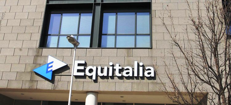 Photo of Rottamazione cartelle Equitalia: 75mila adesioni per 300 mln