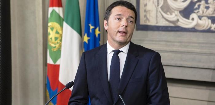 """Al termine della conferenza stampa di Matteo Renzi, il Ministro del Lavoro Giuliano Poletti ha illustrato i principali provvedimenti del cosiddetto """"Jobs Act"""""""