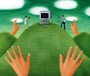 Ben presto i cittadini avranno la loro residenza digitale