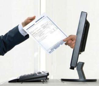 E-fattura, il 15 gennaio forum dei Commercialisti