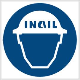 Regresso e surroga INAIL: risarcimento delle prestazioni erogate a seguito di infortunio o di malattia professionale