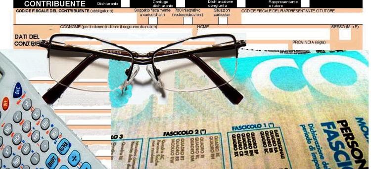 Il Presidente del Consiglio Renzi ha annunciato l'addio dal prossimo anno al vecchio sistema di dichiarazione dei redditi e conseguente pagamento delle imposte