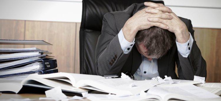 Photo of ISA: per i Consulenti del Lavoro necessario rinvio al prossimo periodo d'imposta