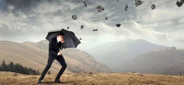 Photo of Omesso versamento IVA: salvo l'imprenditore che consegue utili da impiegare per il pagamento delle imposte