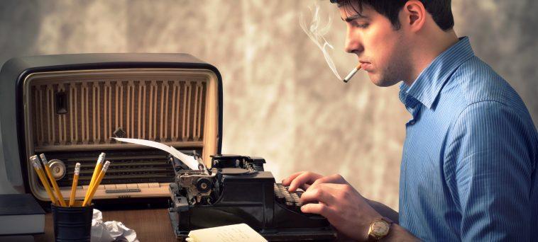 Scade il 31 luglio 2014 il termine per l'invio della comunicazione obbligatoria dei redditi da atttività giornalistica libero professionale conseguiti nel 2013 all'INPGI