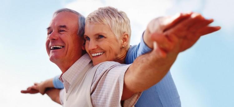 Non vanno conteggiati congedi e permessi ai fini del taglio dell'assegno pensionistico anticipato