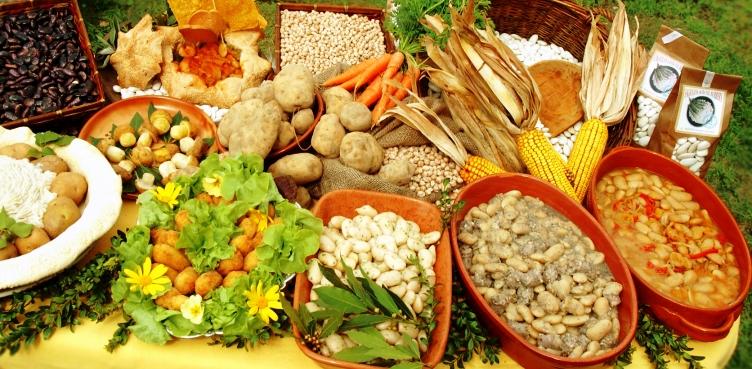 Photo of Sgravi fiscali all'e-commerce in prodotti agroalimentari