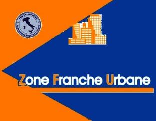 Zona franca sisma Centro Italia: ok a nuovi elenchi di beneficiari