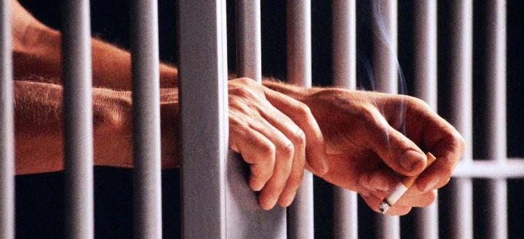 Oltre 30 milioni di euro in arrivo sotto forma di sgravi fiscali e contributivi per le imprese che assumono lavoratori detenuti