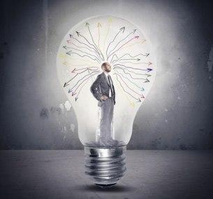 Nuovo patent box: online le regole al vaglio dei contribuenti interessati