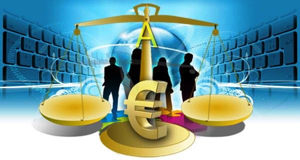 Photo of Pagamento differito dei diritti doganali: pubblicato il decreto che fissa i tassi di interesse
