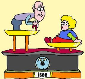 Nuovo ISEE: le risposte ai quesiti più frequenti