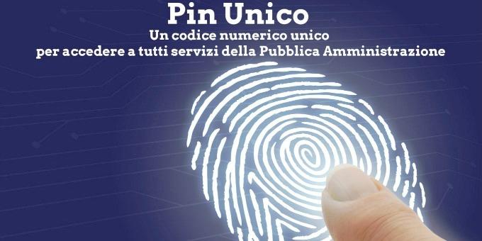Photo of Spid: in arrivo il codice personale unico (Pin) per 10 milioni di cittadini