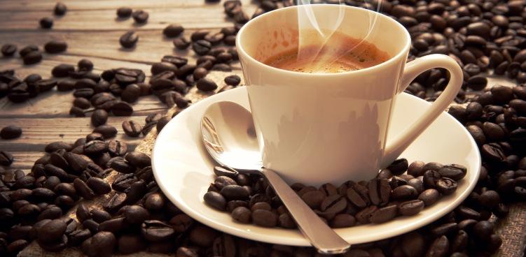 La ricostruzione operata sui consumi di caffé non ha valore indiziario di gravità e precisione tale da dimostrare la fondatezza dell'accertamento