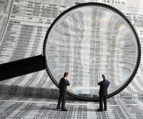 Anagrafe tributaria e sicurezza i chiarimenti dell for Accesso agenzia entrate