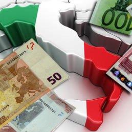 Ocse: l'Italia è il Paese che fa più 'cassa' con le tasse, pressione fiscale in calo al 42,9%
