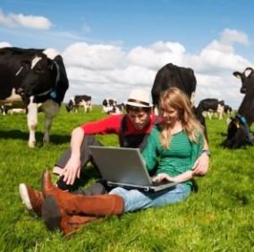 Giovani in agricoltura: al via le domande